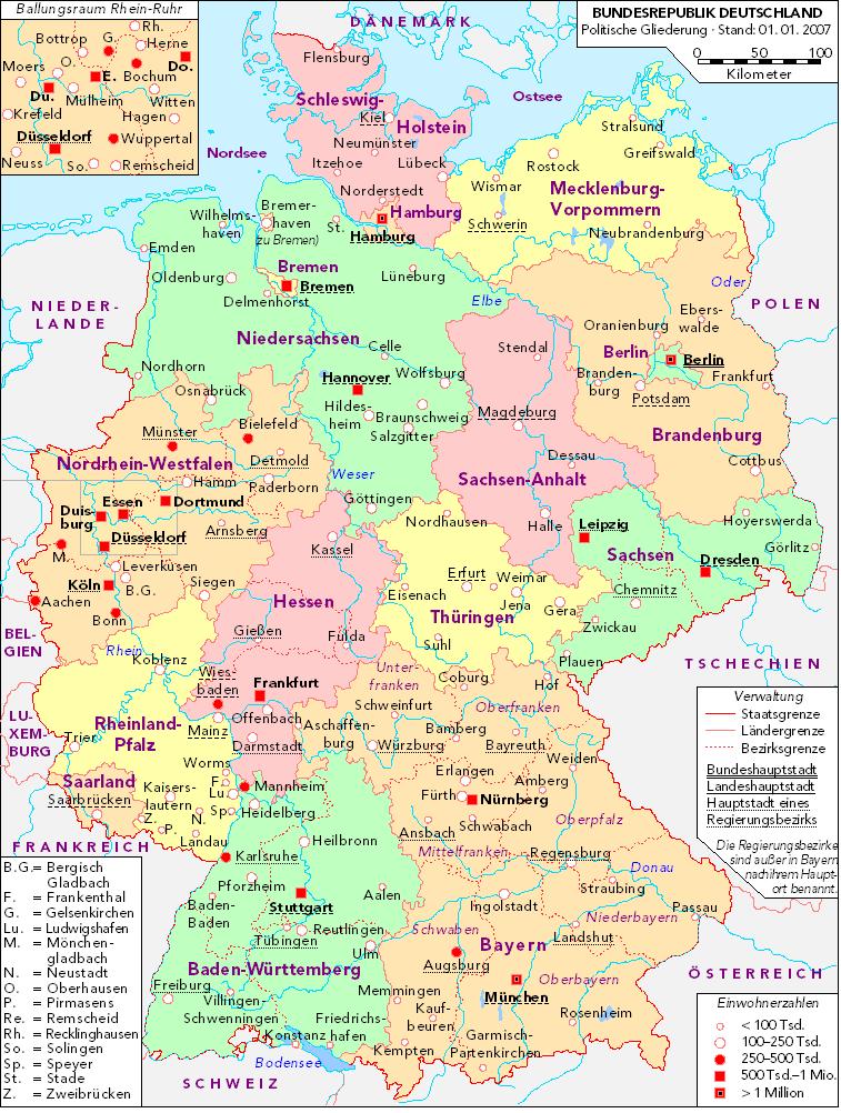 Jobsuche Universitäten in Deutschland Emmy Noether